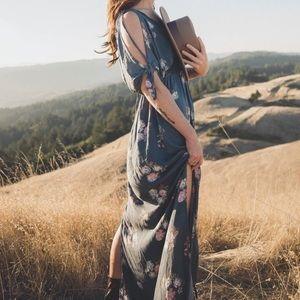 Lovestitch Dress